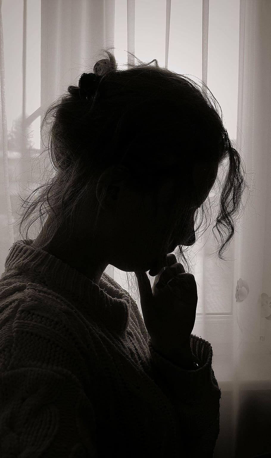 Cómo actuar ante el relato de una víctima de abusos